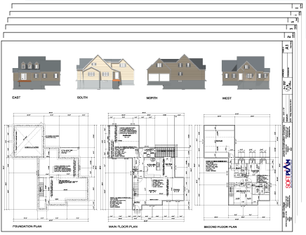 Softplan Release New Home Design Software For Uk