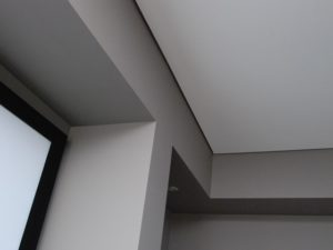 Trim-Tex Drywall ProductsArchitect Projects | Architect Projects